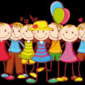 Дзержинцы могут подать заявление на социальные путевки в детские центры до конца сентября