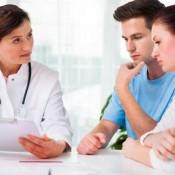 Ученые выяснили, как лечить бесплодие у женщин