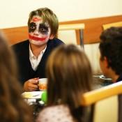Чиновники выступили против Хэллоуина в школах