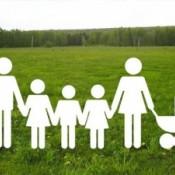 Дзержинским многодетным матерям доплатят из федерального бюджета