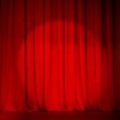 В Дзержинский театр драмы - по электронным билетам
