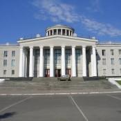 В Дзержинске пройдет областной фестиваль-конкурс современного и эстрадного творчества «MODERN ART CONTES»