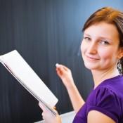 Российских учителей могут заставить сдавать ЕГЭ