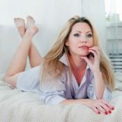 Ученые рассказали, чем опасно пассивное курение для женщин