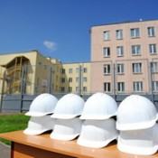 Новые российские школы будут построены с учетом требований современных образовательных стандартов