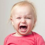 Как не превратить ребенка в психопата?