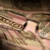 Более 300 млн рублей будет дополнительно выделено Нижегородской области на ежемесячные выплаты многодетным семьям