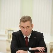 Астахов требует запретить уроки «секс-просвещения» в школах