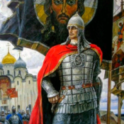 В Дзержинске пройдет игра на знание жизни Александра Невского