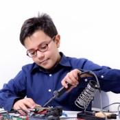 Дошколята смогут получать профессиональное образование