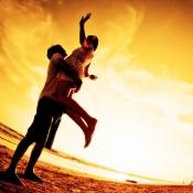 5 заблуждений о любви