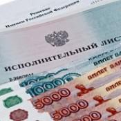 В Госдуме предложили обязать родителей платить алименты студентам до 24 лет