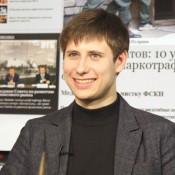 В России появятся университетские омбудсмены