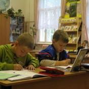 Все малокомплектные школы Нижегородской области в 2016 году будут сохранены