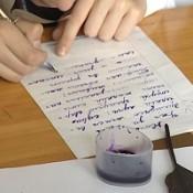 Ливанов: сдавать итоговые сочинения выпускники школ будут по-прежнему