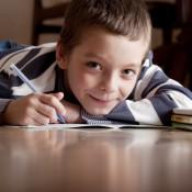 Детям, обучающимся на дому, добавят уроков