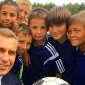Павел Астахов: судьи больше не смогут забрать ребенка из семьи