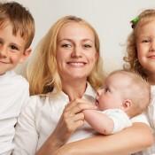 Мамины любимчики больше подвержены депрессии