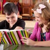 Финансирование школьных кружков изменится