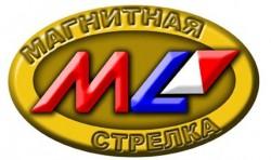 В Дзержинске пройдет очередной этап Кубка города по спортивному ориентированию бегом