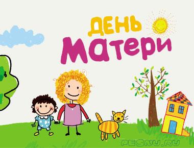 слизов анатолий владимирович дзержинск биография